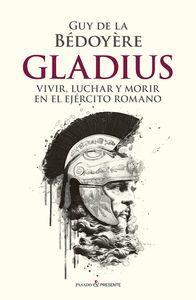 GLADIUS