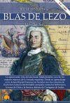 BREVE HISTORIA DE BLAS DE LEZO