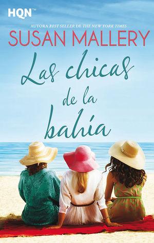 LAS CHICAS DE LA BAHIA