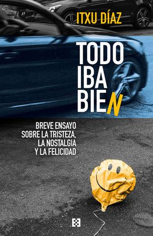 TODO IBA BIEN