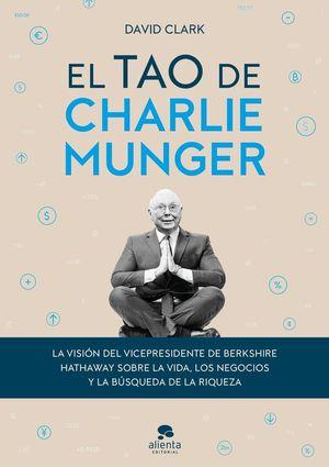 EL TAO DE CHARLIE MUNGER