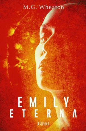 EMILY ETERNA