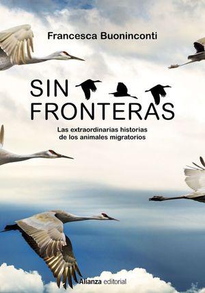 SIN FRONTERAS