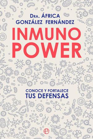INMUNO POWER