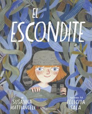 ESCONDITE,EL