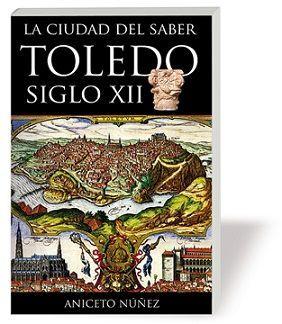 TOLEDO SIGLO XII