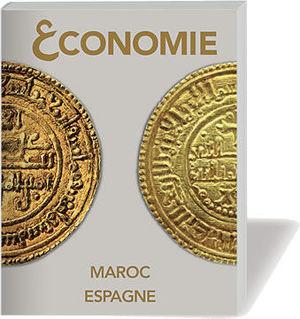 ECONOMIE MAROC-ESPAGNE