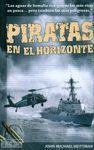 PIRATAS EN EL HORIZONTE