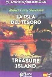 LA ISLA DEL TESORO/THE TREASURE ISLAND