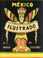 MEXICO ILUSTRADO
