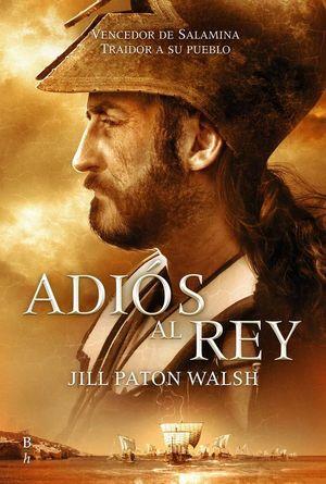 ADIOS AL REY