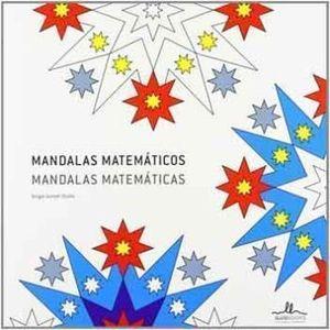 MANDALAS MATEMÁTICOS