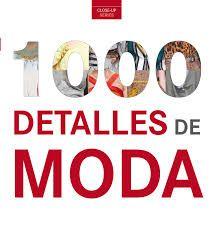 1.000 DETALLES DE MODA