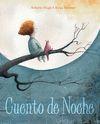 CUENTO DE NOCHE