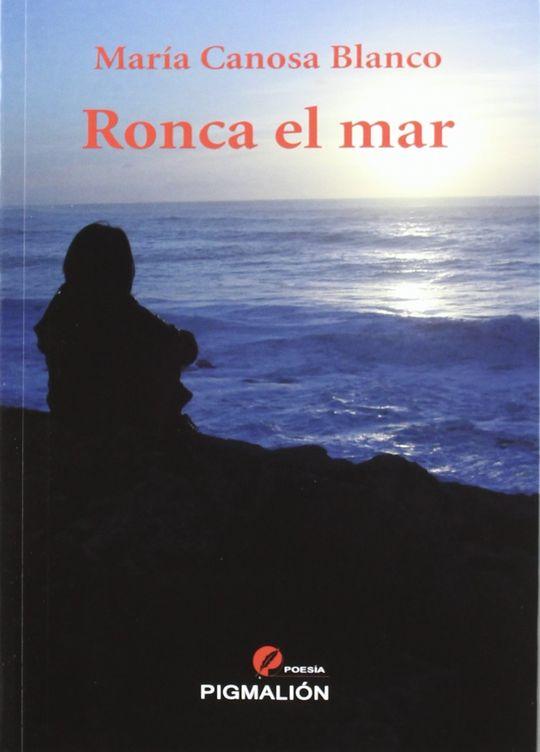 RONCA EL MAR