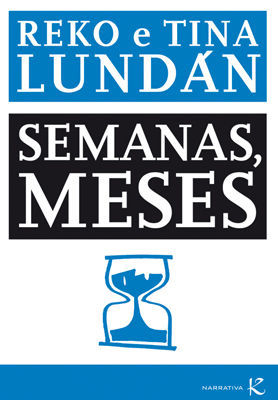 SEMANAS, MESES
