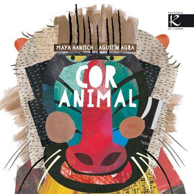 COR ANIMAL