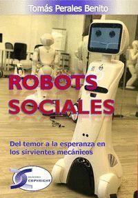 ROBOTS SOCIALES