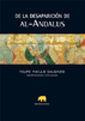 DE LA DESAPARICION DE AL-ANDALUS