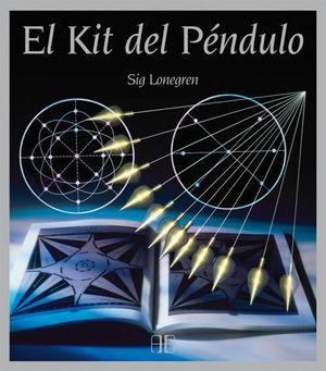 EL KIT DEL P�NDULO
