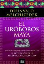 URÓBOROS MAYA, EL