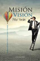 MISION Y VISIÓN