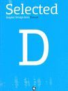 SELECTED D