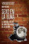 SEXO EN LA LUNA