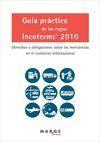 GUÍA PRÁCTICA DE LAS REGLAS INCOTERMS 2010