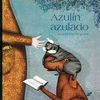 AZULÍN AZULADO