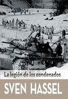 LEGION DE LOS CONDENADOS