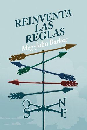 REINVENTA LAS REGLAS