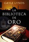 LA BIBLIOTECA DE ORO