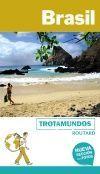 BRASIL TROTAMUNDOS ROUTARD