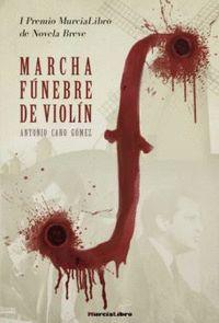 MARCHA FUNEBRE DE VIOLIN