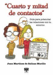 CUARTO Y MITAD DE CONTACTOS