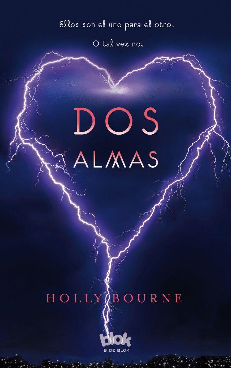 DOS ALMAS
