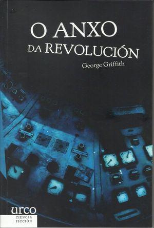 O ANXO DA REVOLUCIÓN