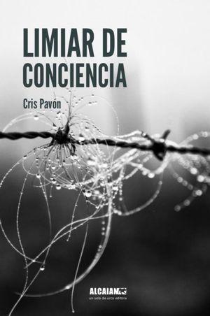 LIMIAR DE CONCIENCIA