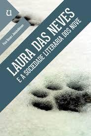 LAURA DAS NEVES E A SOCIEDADE LITERARIA DOS NOVE