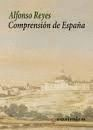 COMPRENSIÓN DE ESPAÑA