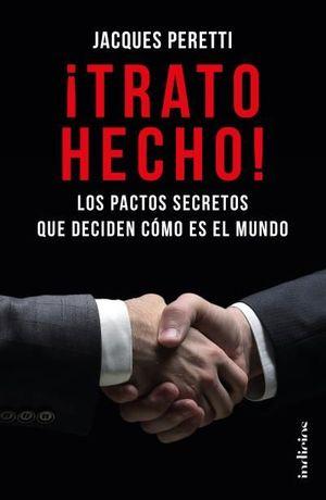 ¡TRATO HECHO!