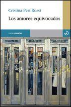 LOS AMORES EQUIVOCADOS