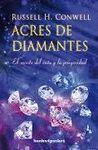 ACRES DE DIAMANATES