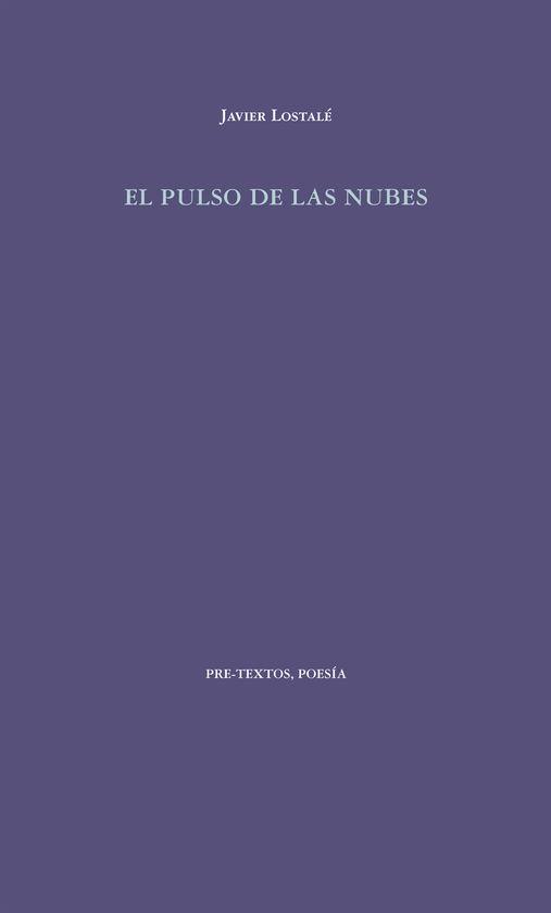 EL PULSO DE LAS NUBES