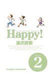 HAPPY! Nº 02/15