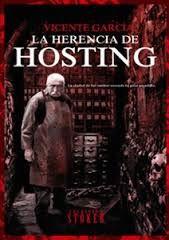HERENCIA DE HOSTING, LA