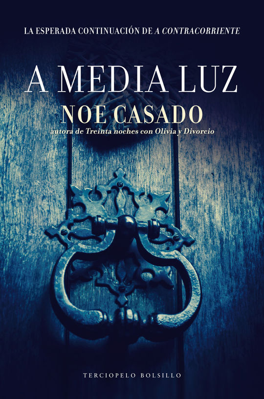 A MEDIA LUZ