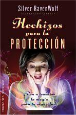 HECHIZOS PARA LA PROTECCIÓN (BOLSILLO)