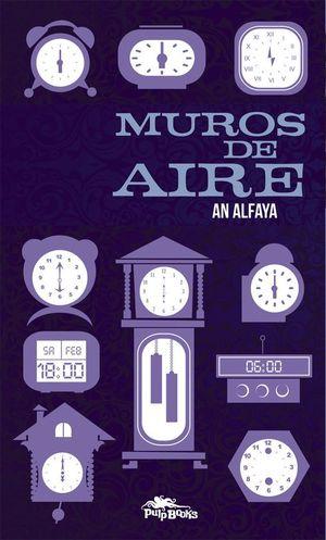 MUROS DE AIRE